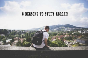 Why Study Abroad2