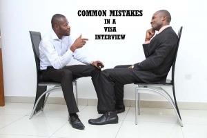 job-interview-437026_640_1