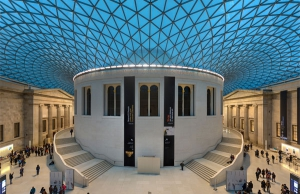 british_museum_london_photos_4