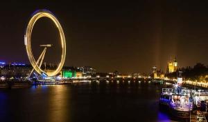 london-eye-1055053_640